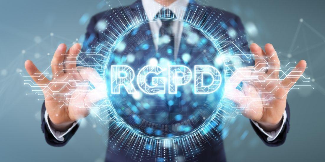 RGPD-sont-directions-commerciales-mois-apres--T