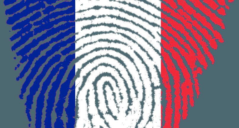 L'usage de la biométrie en France