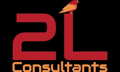 2L-Consultants