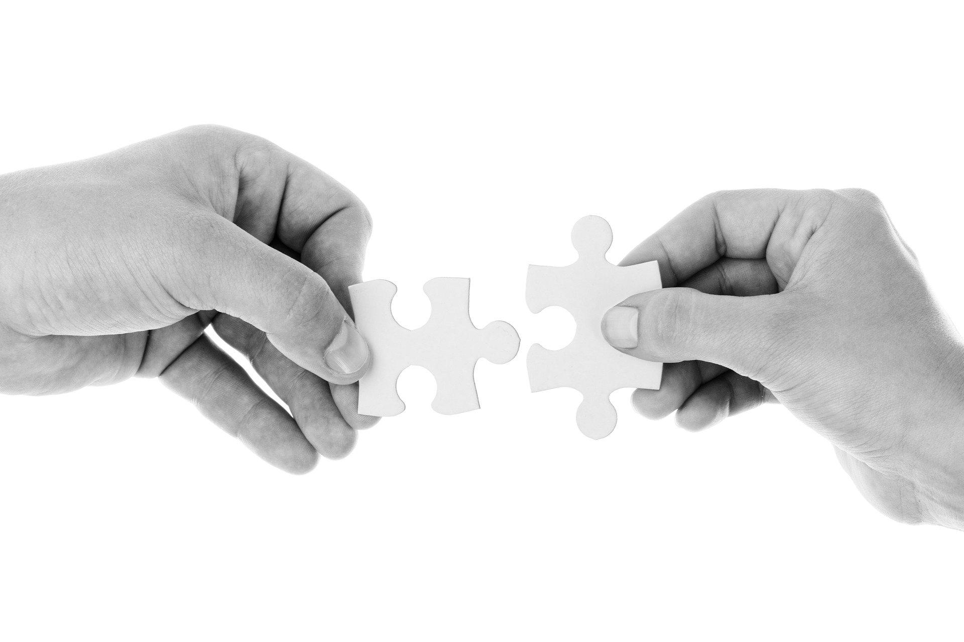 Evénements d'entreprise en période COVID : pourquoi et comment ?